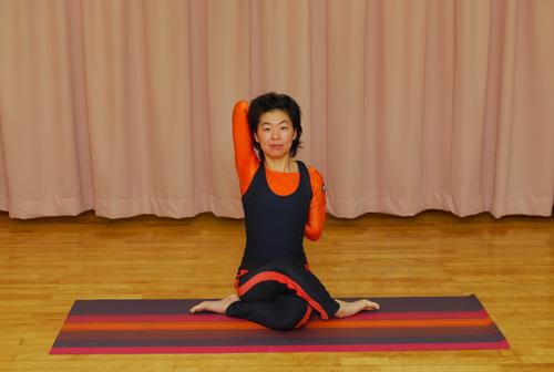 田中神社教室