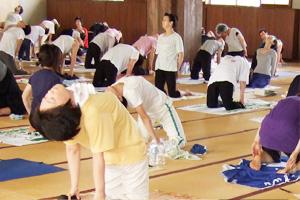 JEUGIA カルチャーセンター くさつ平和堂