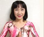 田原 聖子 TAHARA  SEIKO