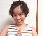 西川 久美子 NISIKAWA  KUMIKO