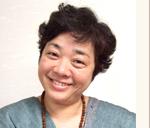 片岡 展子 KATAOKA  NOBUKO