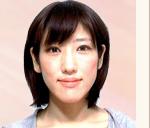 瀬川 奈緒子 SEGAWA NAOKO